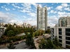 # 806 151 W 2ND ST - Lower Lonsdale Apartment/Condo for sale(V1086523) #20