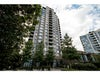# 806 151 W 2ND ST - Lower Lonsdale Apartment/Condo for sale(V1086523) #4