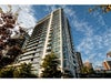 # 304 158 W 13TH ST - Central Lonsdale Apartment/Condo for sale, 2 Bedrooms (V1089175) #2