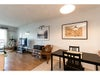 # 214 275 W 2ND ST - Lower Lonsdale Apartment/Condo for sale, 1 Bedroom (V1117733) #8