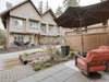 3324 MT SEYMOUR PARKWAY - Northlands Townhouse for sale, 3 Bedrooms (R2157767) #19