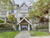 212 1432 PARKWAY BOULEVARD - Westwood Plateau Apartment/Condo for sale, 2 Bedrooms (R2165273) #1